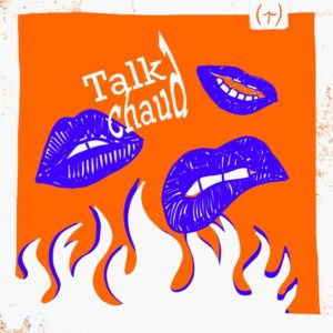 TalkChaud