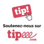 BoutonTip_SoutenezNous_Tipeee