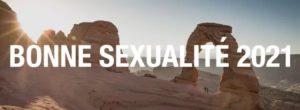 Sexletter 7