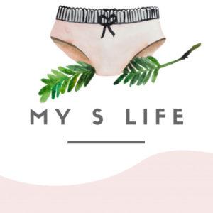 My S Life